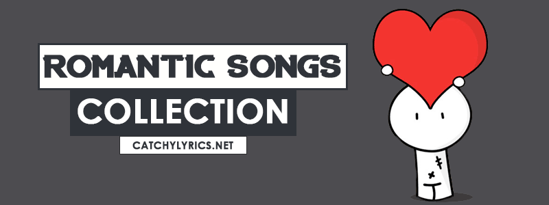 Top 253 Romantic Songs with Lyrics – Best [List] (1960-2020) (Updated) 😍 image