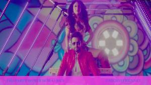 THIS PARTY IS OVER NOW LYRICS – Yo Yo Honey Singh – Mitron image
